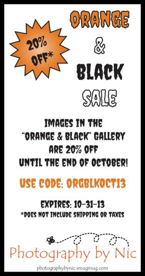 photo coupon