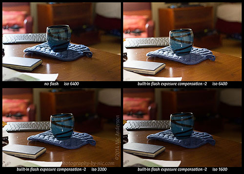 teacup-polytych-text-wm_hp-LR500