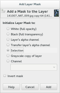 add-mask-options
