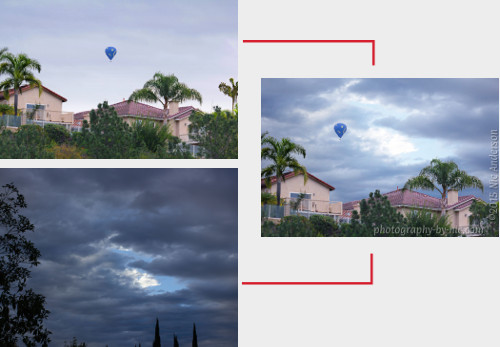 150125_NAT_001_gimp-clouds-triptych-LR500
