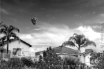 150129_1803_NAT_007-gimp-clouds-balloon+20-newsky-bw_LR500-wm