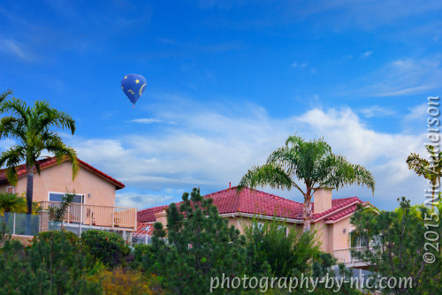 150129_1803_NAT_007-gimp-clouds-balloon+20-newsky-LR500-wm