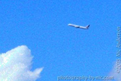 150223_NAT_016-gimp-plane_LR400-wm