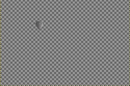 balloon-shading