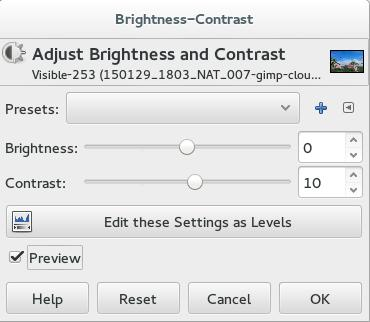 brightness-contrast