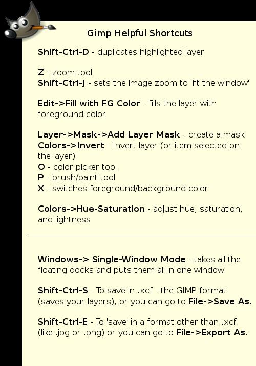 GIMP-helpful-shortcuts2