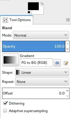 gradient-tool-details