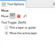move-tool-options
