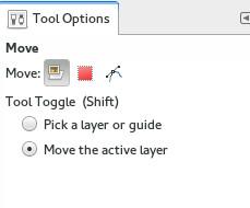 move-tool-options