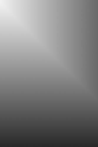 square-gradient-LR500