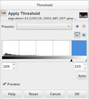 threshold-filter