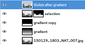 visible-after-gradient