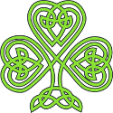 celtic-shamrock-125