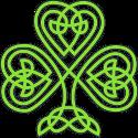 celtic-shamrock-125