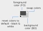 color-block-grey