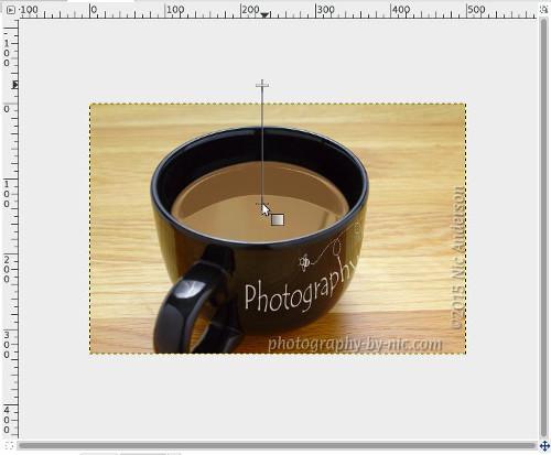 creating-gradient