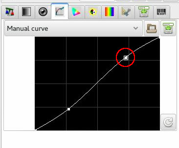 curve-point