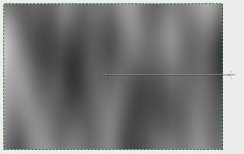 gradient-1