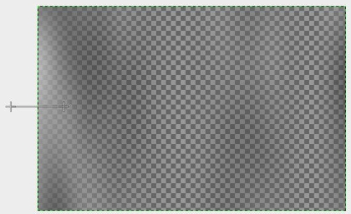 gradient-3