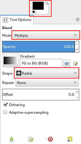 gradient-options-radial-mult