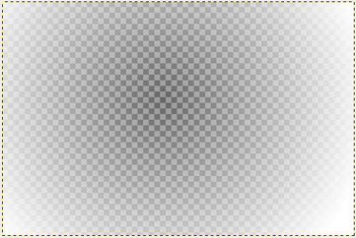 gradient-white