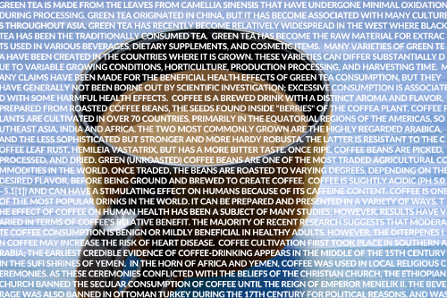 mug-blue-white-text