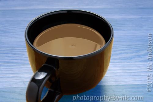 mug-blue