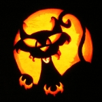 cat-jackolantern-share-alike_lowres