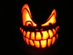 scary-face-jackolantern-share-alike_lowres