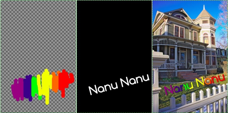 nanunanu-triptych