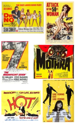 yellow-movie-posters