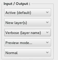 gmic-input_output