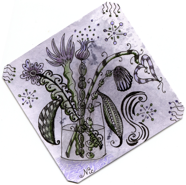 plants-600dpi_LR2000