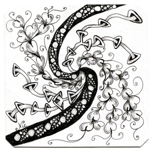 swirl--gimp-bw_LR1000