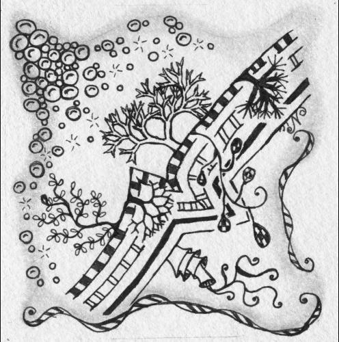 fractal-trees-r_LR1000