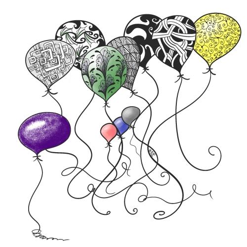 balloons_LR1000