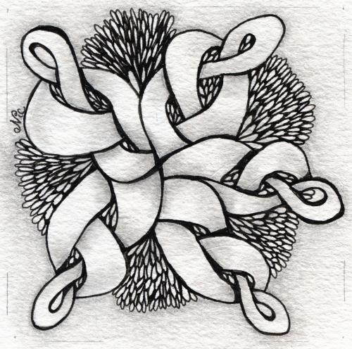 carpet-daisy--gimp_LR1000