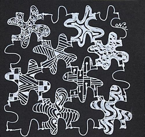 puzzle_LR500