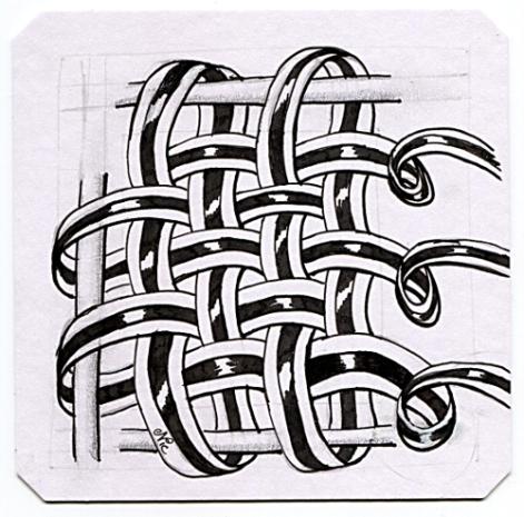 keeko-gimp4_lr500