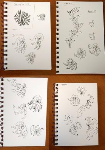 drawings-gimp_lr1000