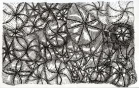 frostflower-c-gimp_lr1000