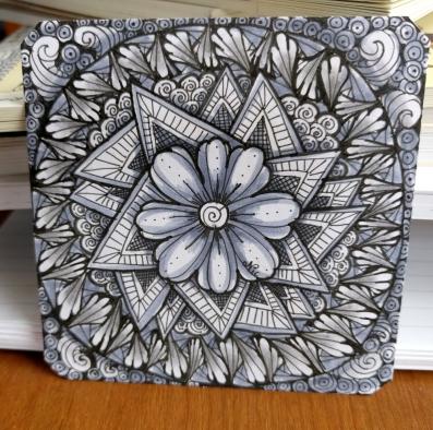 Flower, Nacho, Printemps, Paradoz, Sez, and 3D Mooka