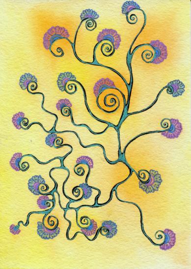 henna-drum