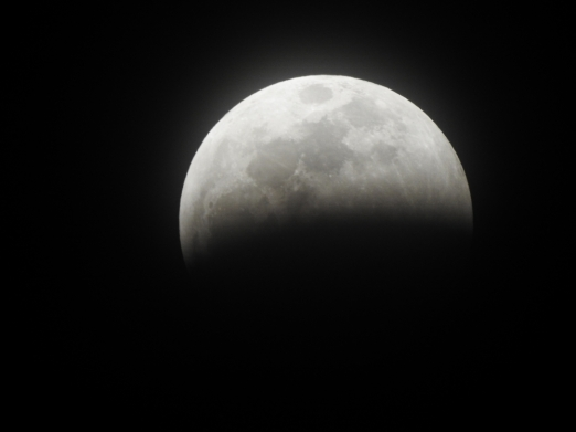 190120_moon_003-5_lr1000