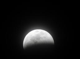 190120_moon_004-5_lr1000