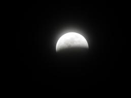190120_moon_007-5_lr1000