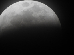 190120_moon_012-5_lr1000