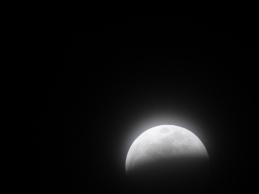 190120_moon_015-5_lr1000