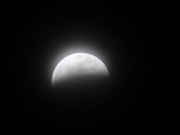 190120_moon_016-5_lr1000