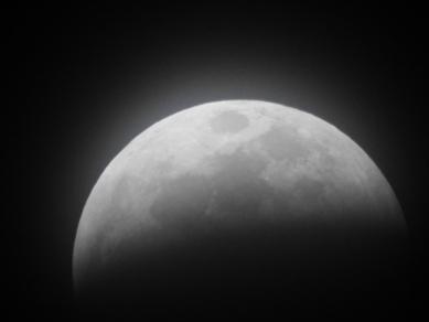 190120_moon_017-5_lr1000